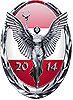 8-lz2.png